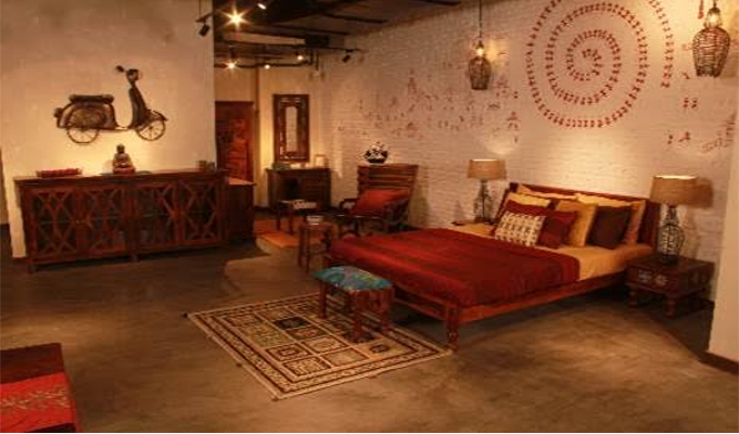 Pepperfry opens first studio in Gujarat, many more to follow