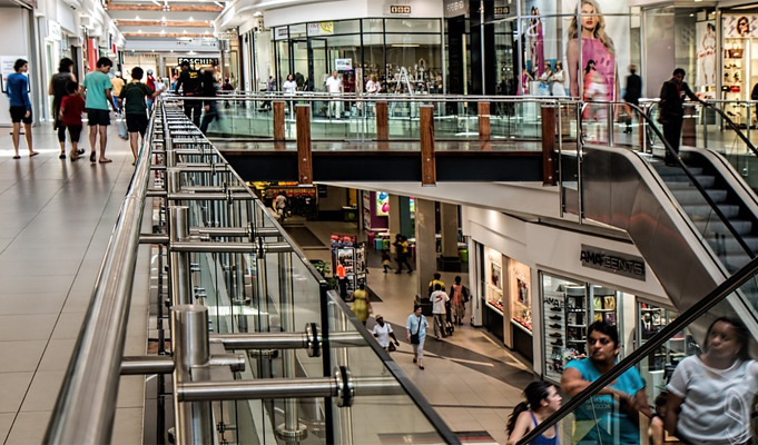 India Retail Overview: Change is the New Constant