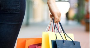 Rethinking Retail:Shift fromstatic to agile