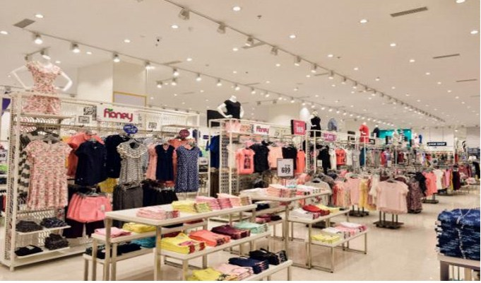 Retail Industry to grow at 12-14 pc by 2020: Care