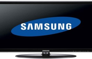Samsung to invest US $380 mn, create 950 jobs in US