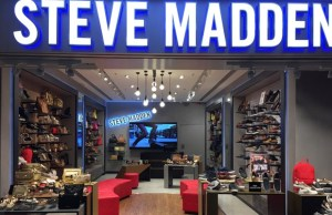 C.banner enters into JV with Steve Madden Asia; to open 150 retail outlets in China