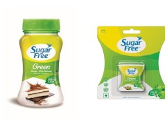 Zydus expands product range; launches Sugar Free Green