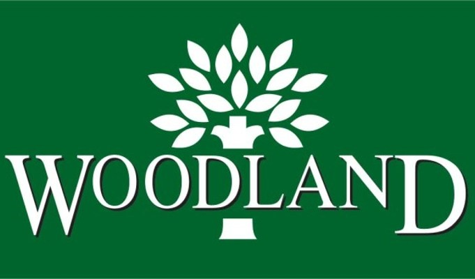 Woodland to foray into innerwear segment