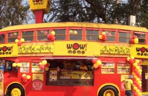 Wow! Momo raises Rs 44 crore in Series B funding from Lightjouse Funds, IAN