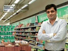 Future Group's Devendra Chawla quits