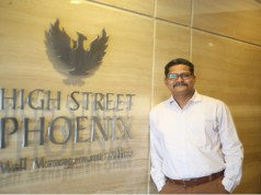 Phoenix Malls to double their retail space in next three years