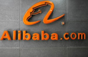 Alibaba increases stake in e-commerce platform Lazada