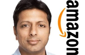 Customers voted for value and convenience of Amazon Prime: Amazon India Head, Amit Agarwal