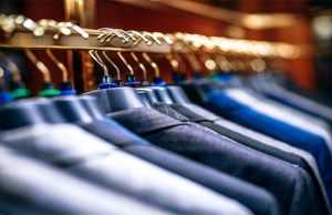 Apparel discounts continue in Delhi, new tax levied after GST rollout