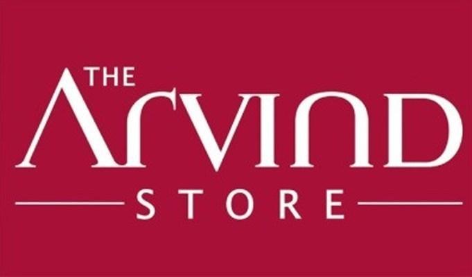 Arvind Ltd inks partnership with KVIC