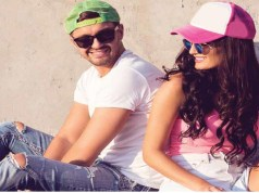 Growth of casual wear in India