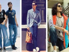 Decoding the revolution of casual wear in India