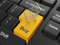 India's e-commerce segment is growing; expected to touch US $33 billion this fiscal: Government
