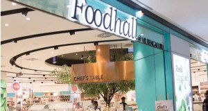 We are market leaders in finding the next trend-setting product: Foodhall Concept Head, Avni Biyani