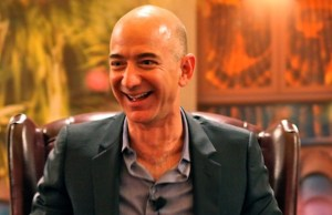 Amazon infuses another Rs 1,680 crore in India