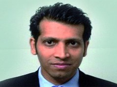Mobile payments, Cloud, IoT and Robotics are technologies of the future: Raymond's Kunal Mehta