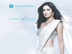 Nakshatra World to launch 60 collections at IIJS