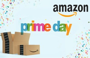 Amazon Prime Day offers unique products under home makeover section