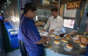 IRCTC to take over catering services in all trains by year-end to improve food quality