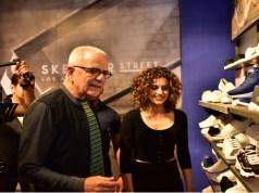 Skechers opens 90th outlet in Gurugram