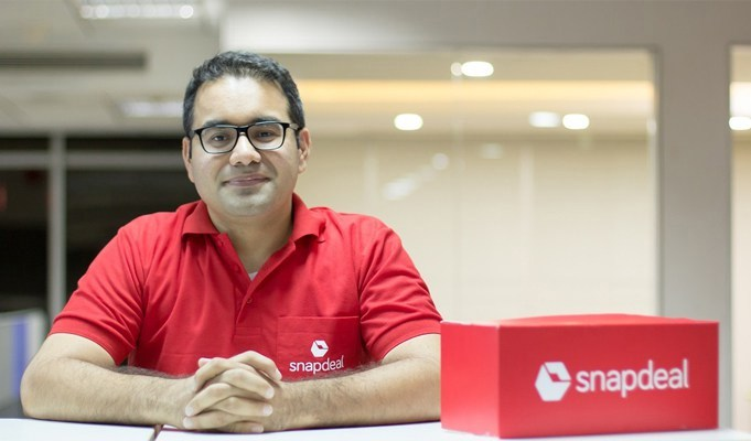 Flipkart-Snapdeal negotiations still on but for higher offer