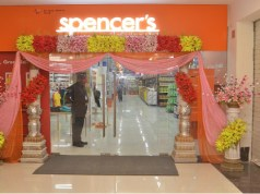 Spencer's Retail expands its footprint in Kolkata, opens its 22nd store in the city