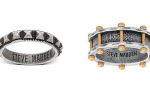 Steve Madden jewellery makes India debut