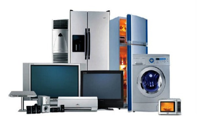 Home Appliances Durable Makers Increase Prices Under Gst