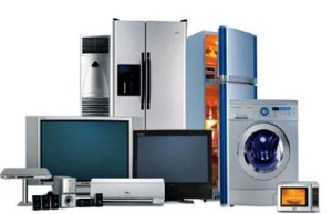 Home appliances, durable makers increase prices under GST regime