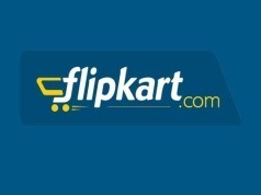 SoftBank Vision Fund invests in Flipkart to become one of the largest shareholders