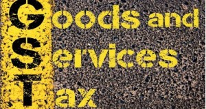 GST: How retail sector has fared with it?