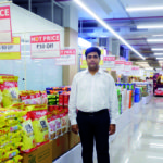 Shoppers are moving towards healthier choices: Trent Hypermarket's Ganesh Mishra