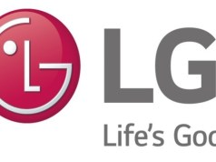 LG expects B2B segment to contribute half of its revenue in next 10 years