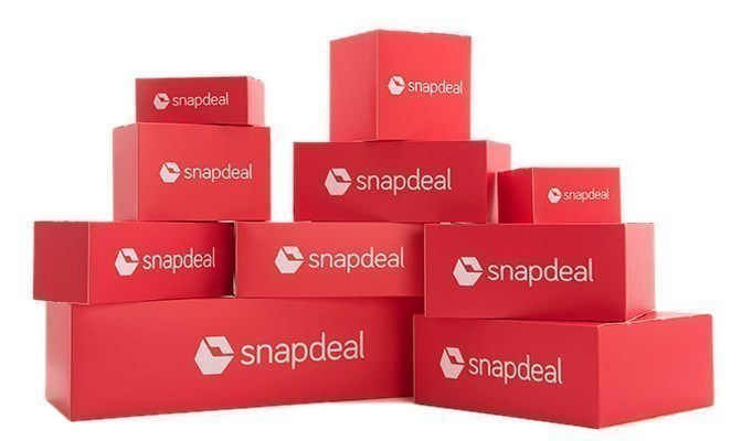 Snapdeal's first investor Kenneth Glass supports Kunal Bahl's merger call off decision