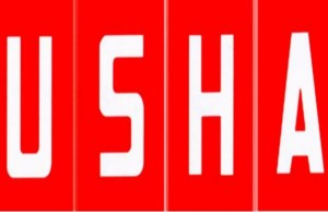 Usha International targets 50 pc sales growth this fiscal