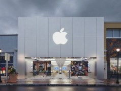 Apple reports US $8.7 bn profit in Q3
