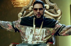 Rap artist Badshah to launch high street clothing line, Badfit