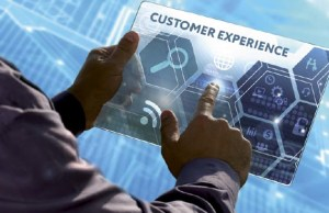 The end result of customer experience must be heightened relationship with the consumer