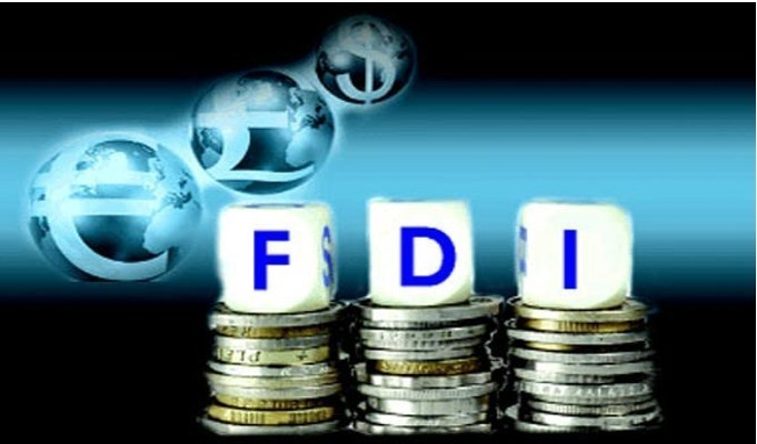 Govt approves three proposals for FDI in food retail