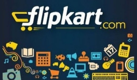 Flipkart's launches new program to help employees fulfill personal aspirations