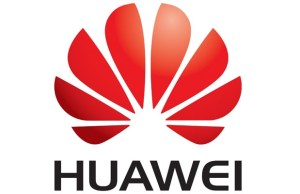 Huawei names James Wu President for Southern-East Asia