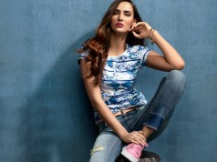 Lee Cooper all set to grow EBO presence in select Indian markets: Hetal Kotak