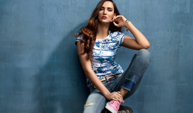 7d252803 Lee Cooper all set to grow EBO presence in select Indian markets: Hetal  Kotak