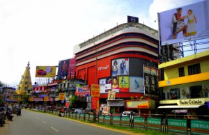 Firms in India invest $200 mn in retail assets