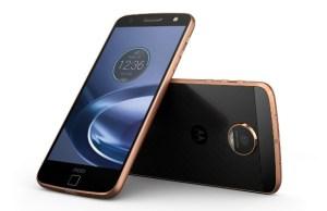 Motorola ramps up retail presence with 6 'Moto Hubs' in India