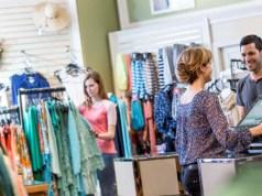 NCR RealPOS: Purpose-built for retail