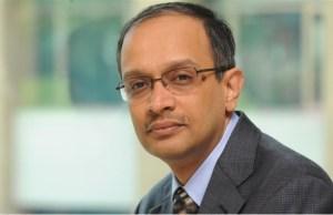 Hindustan Unilever CFO P B Balaji resigns, quits board