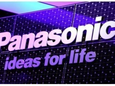 Panasonic expects Rs 2,000 crore revenue from India smartphone biz this fiscal