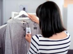 5 winning strategies for buying and merchandising in retail